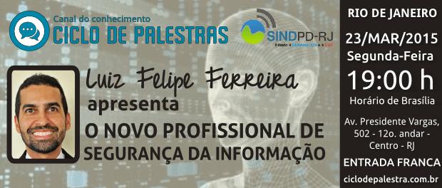 SINDPDRJ-Luiz-Felipe-23Mar